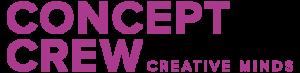 Concept Crew